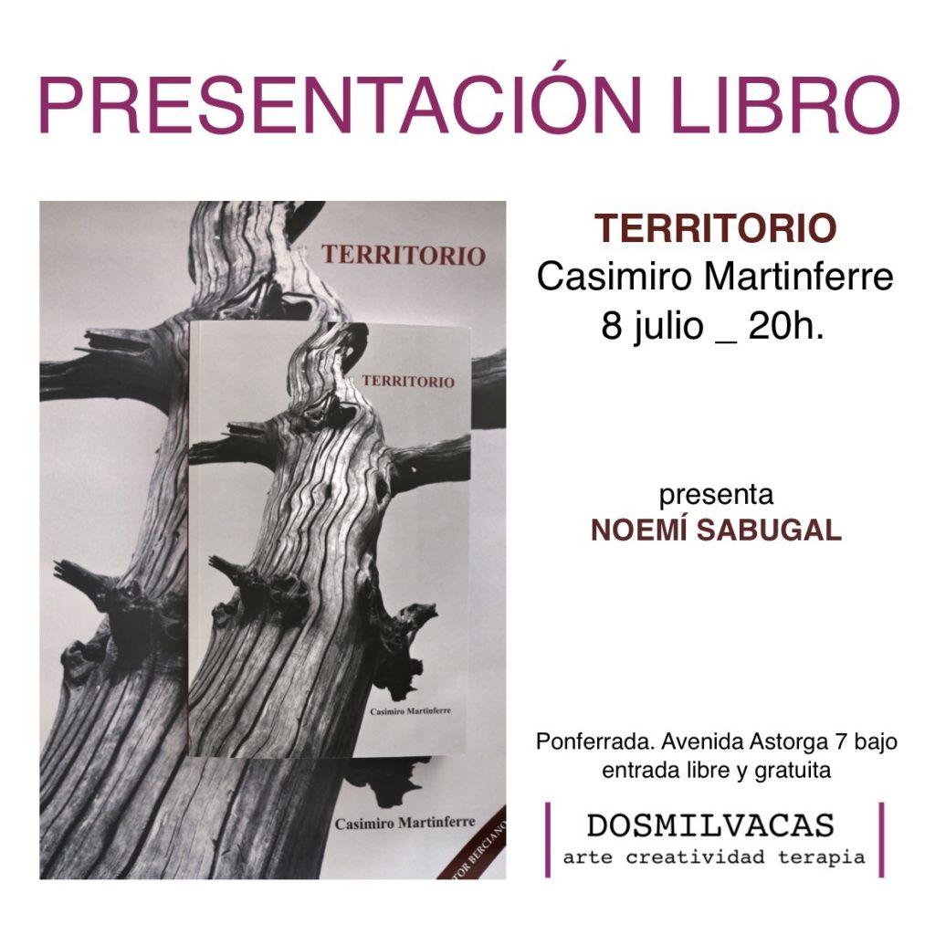 presentacion_libro_martinferre_jpeg