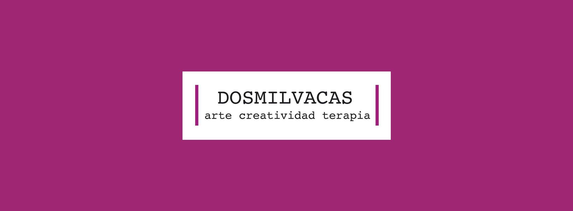 dosmilvacas_slide_inauguracion