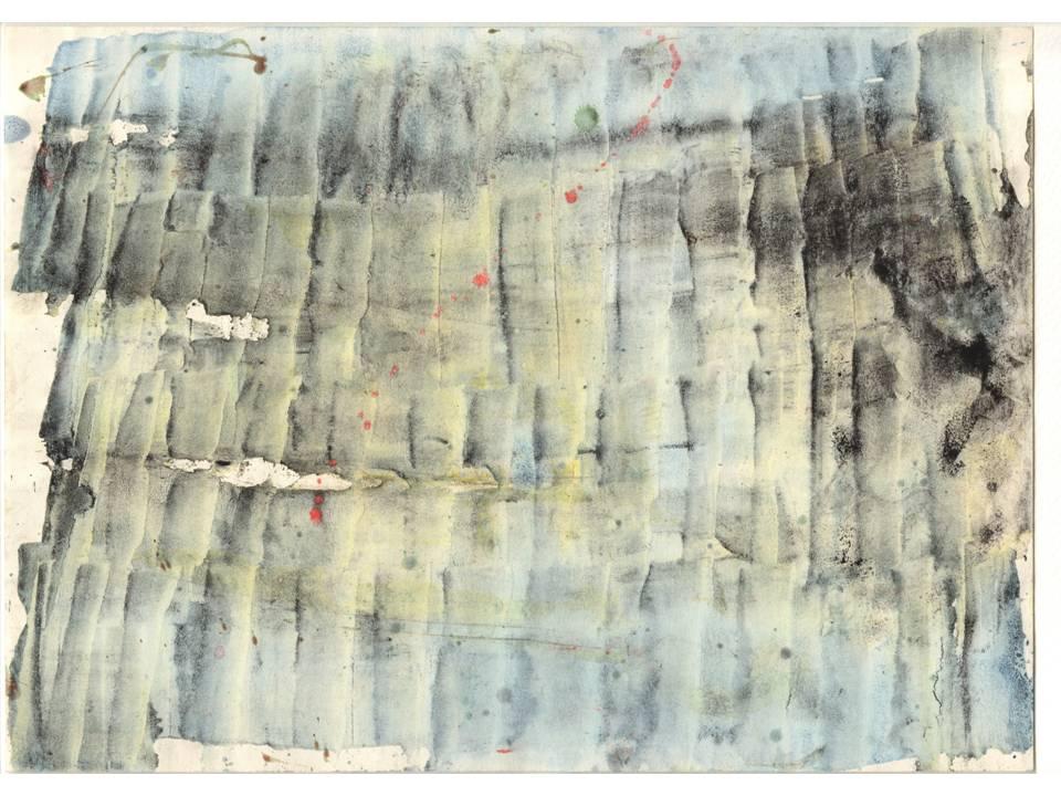 Bea Romarty obra en Dosmilvacas La Aurora IV