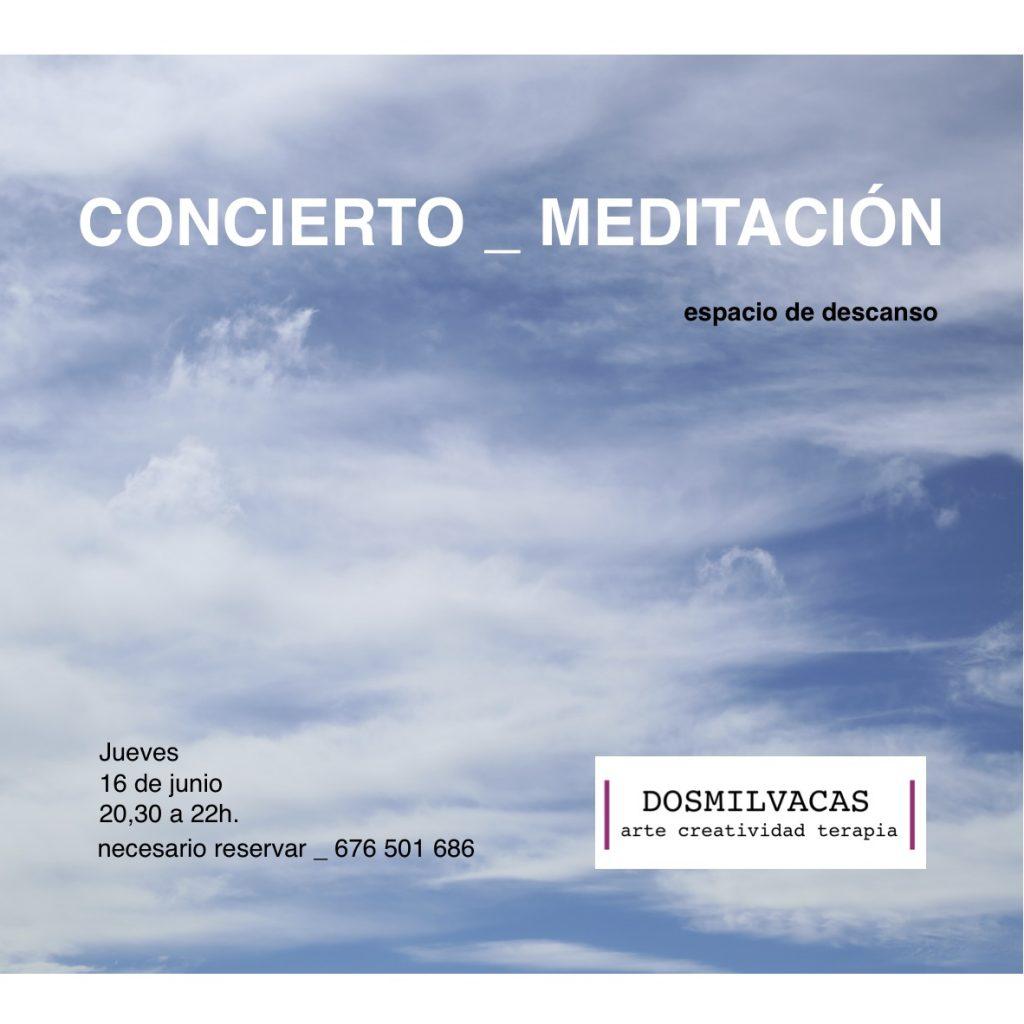 concierto_meditacion_jpeg