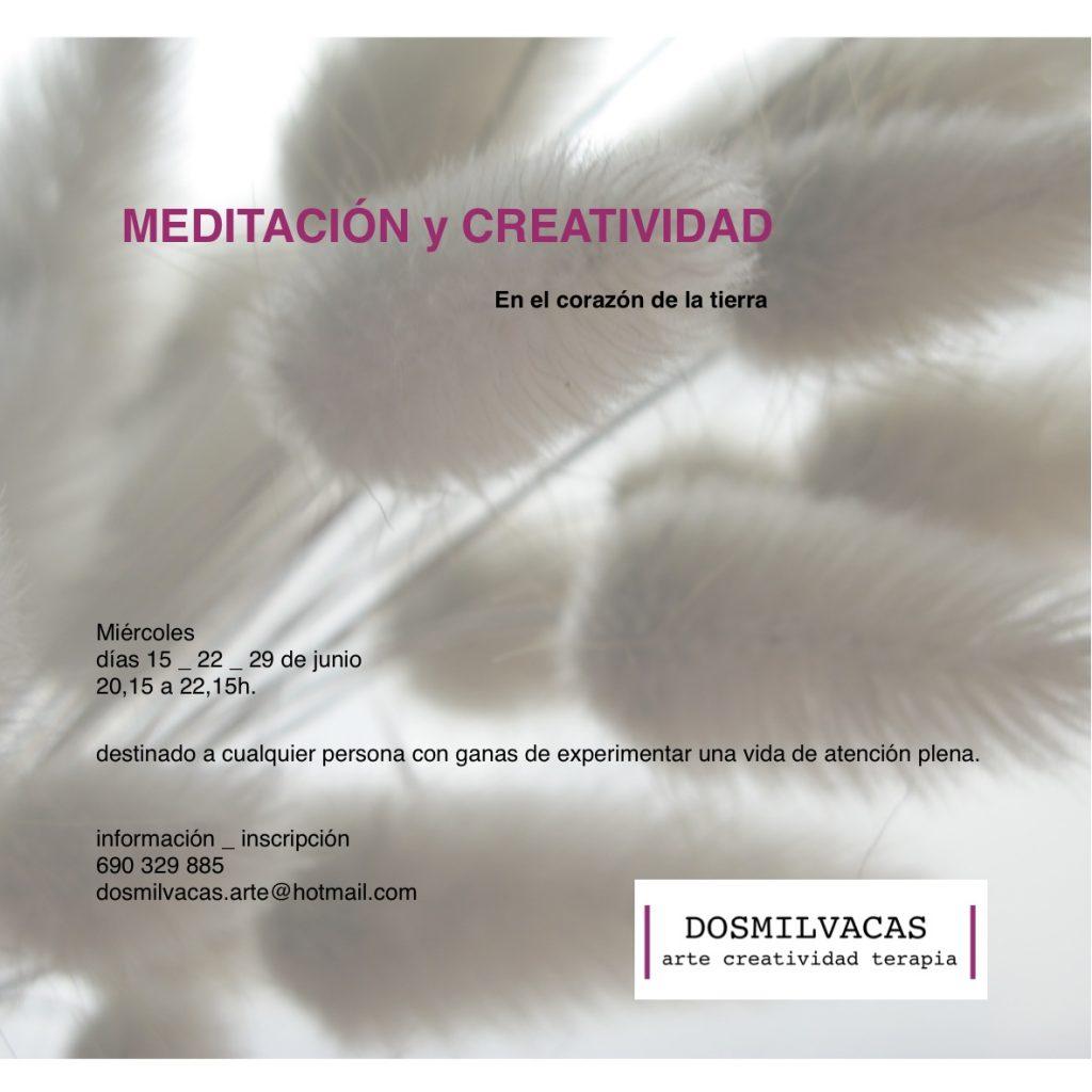 meditacion creatividad JPEG