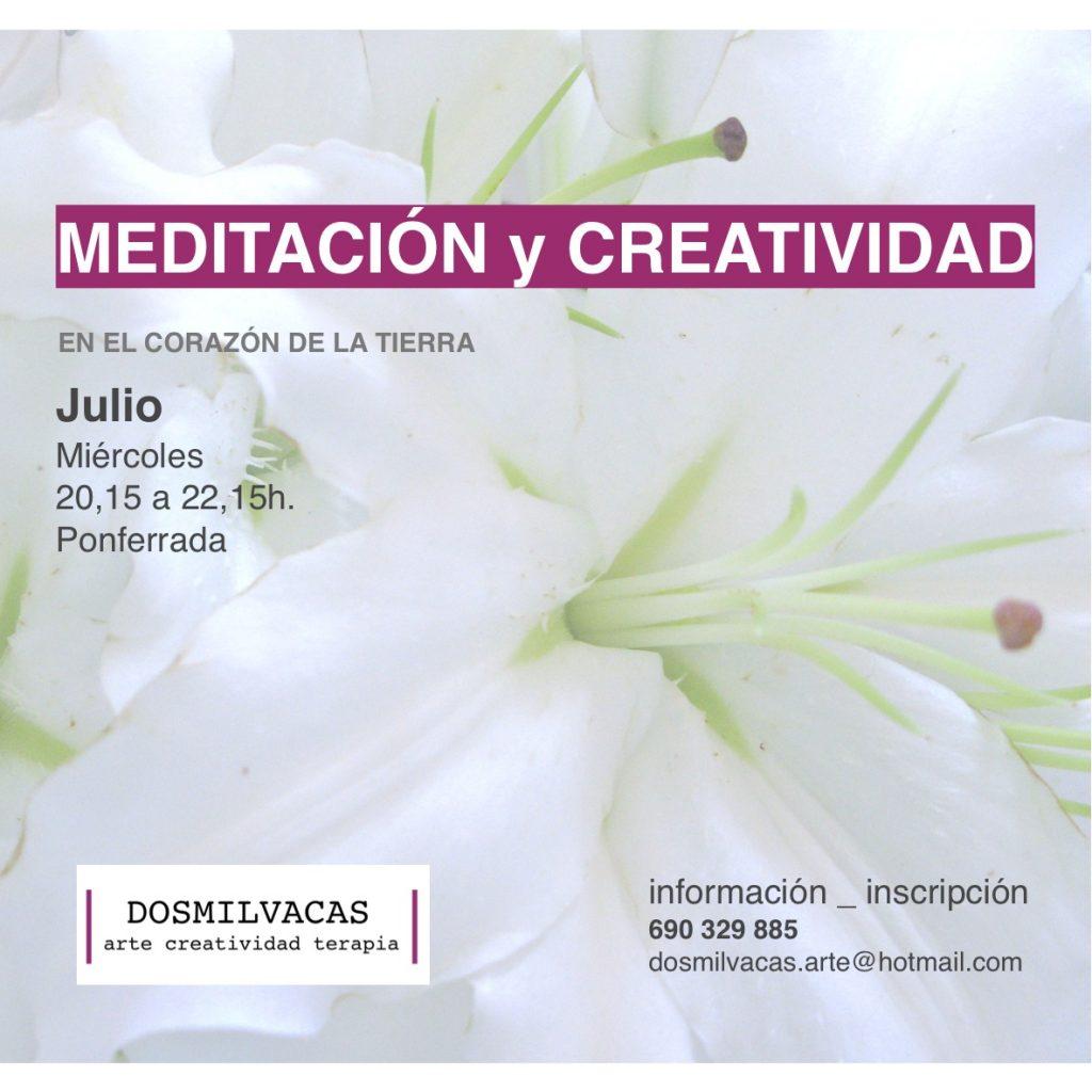 meditacion_creatividad_julio_JPEG
