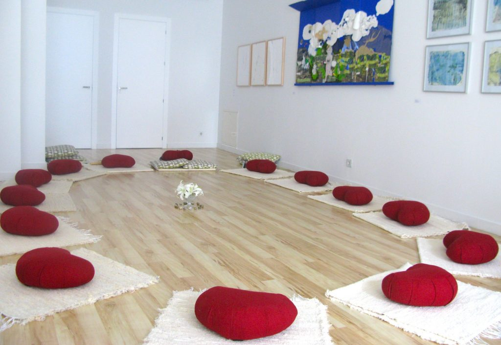 sala_meditacion