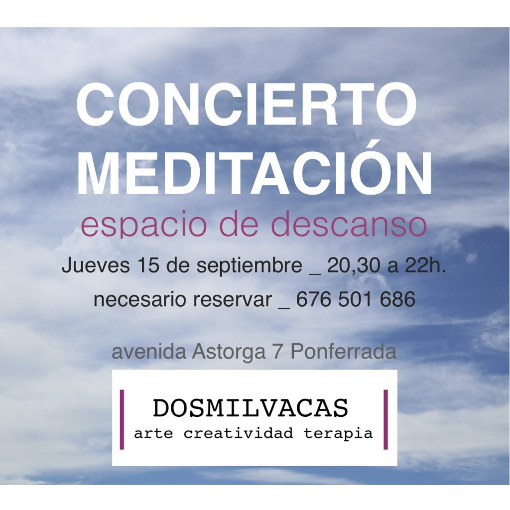 concierto-meditacion-septiembre-jpeg